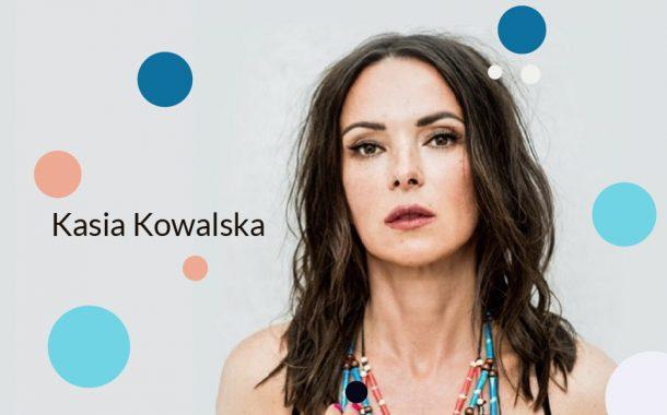Kasia Kowalska | koncert