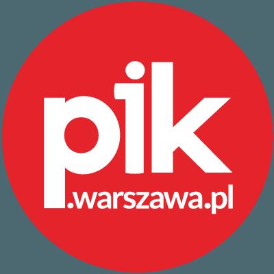 Punkt Informacji Kulturalnej – Warszawa