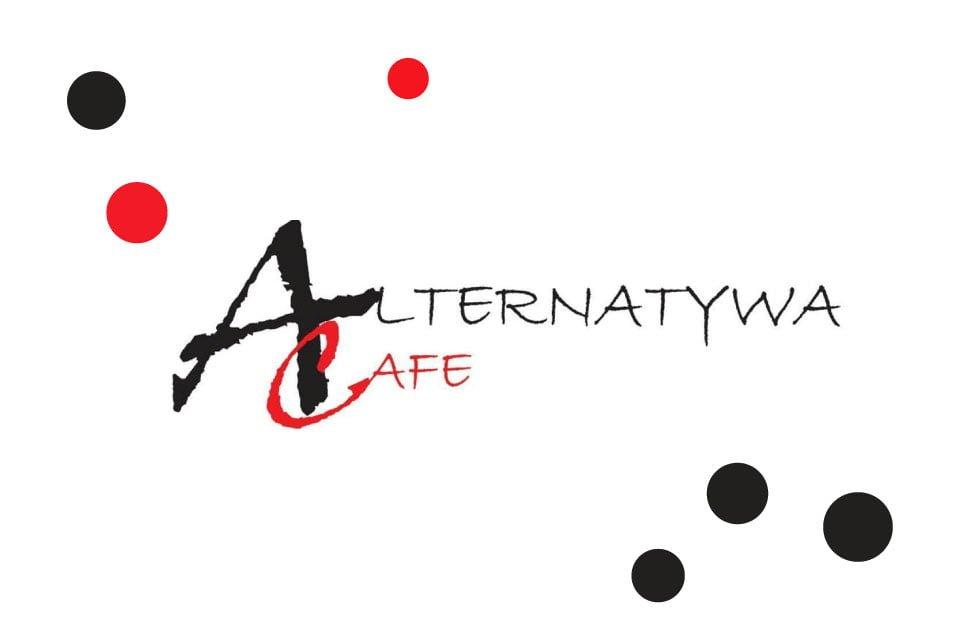 Cafe Alternatywa Karaoke Warszawa