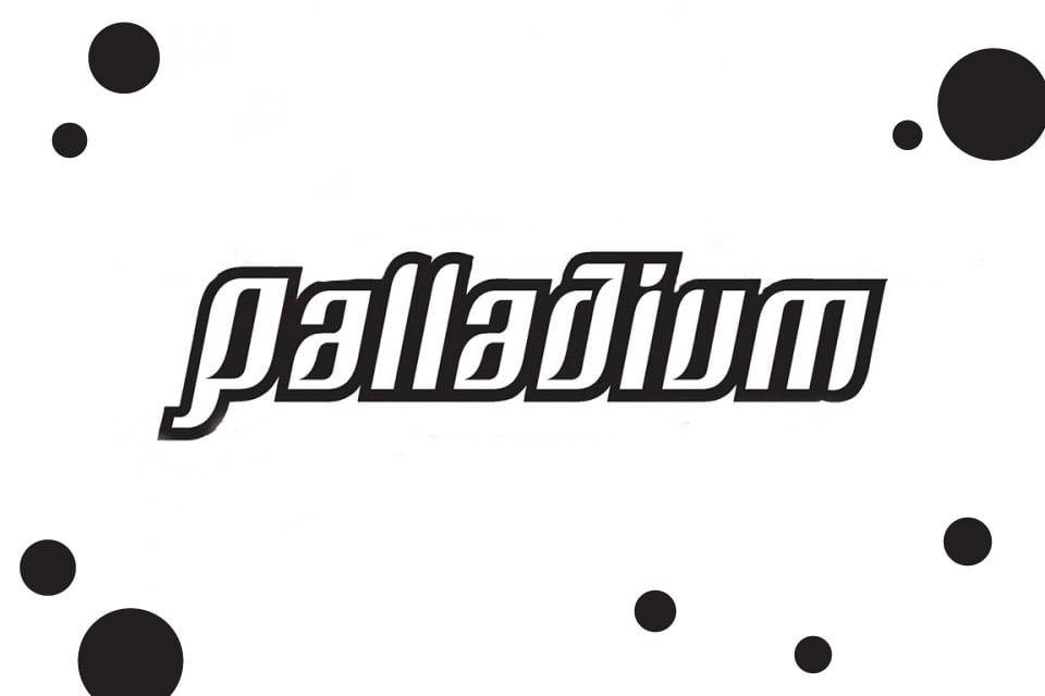 Palladium Teatr / Klub