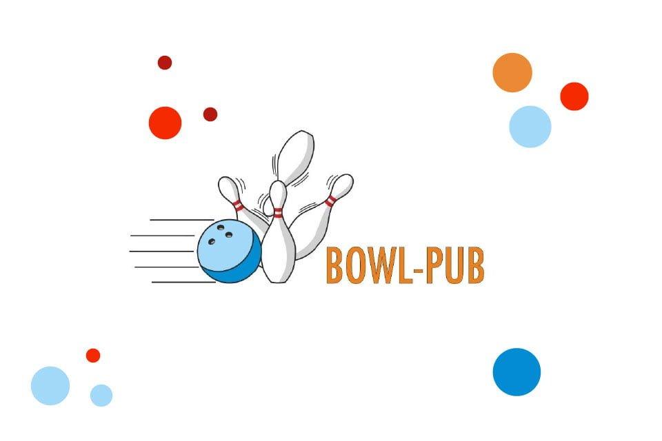 Bowl Pub Warszawa Karaoke