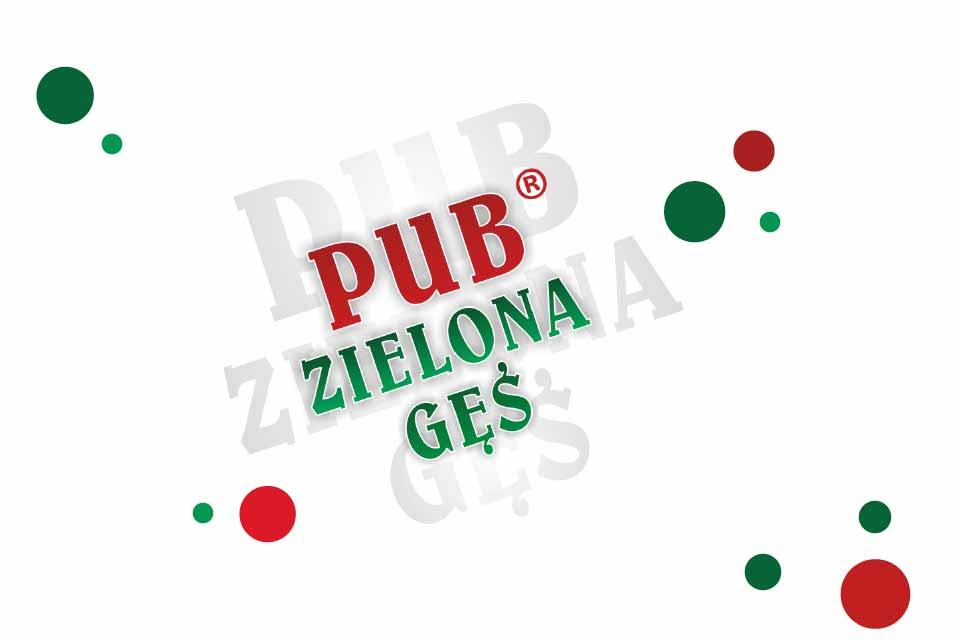 Pub Zielona Gęś Karaoke Warszawa