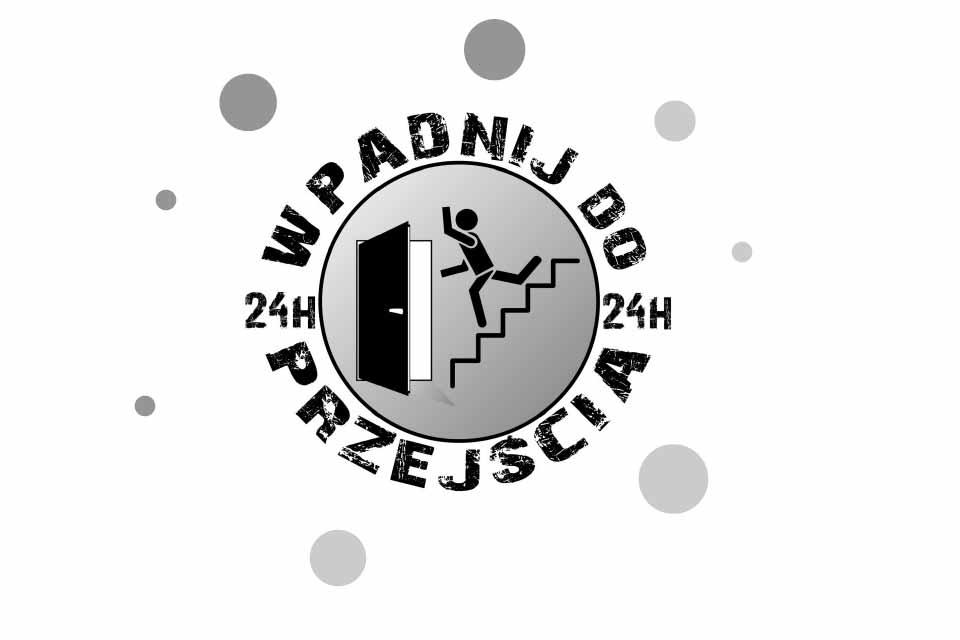 Pub Przejście Karaoke Warszawa