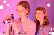 Coals | koncert online