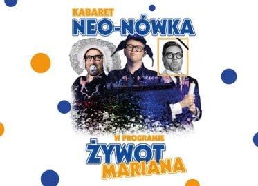 Neo-Nówka