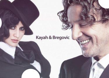 Kayah & Bregovic | koncert (Warszawa 2020)