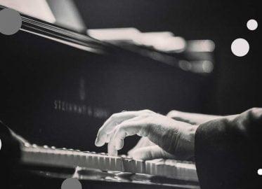 Koncert chopinowski