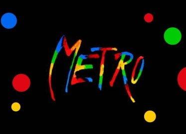 Metro | musical