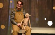 Pinokio   spektakl