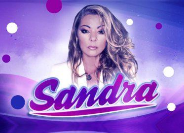 Sandra | koncert
