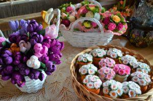 Wielkie Targi Wielkanocne