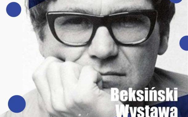 Beksiński - od Fotografii do Wirtualnej Rzeczywistości