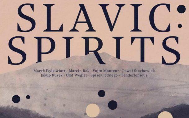 EABS | koncert #LatonaPradze