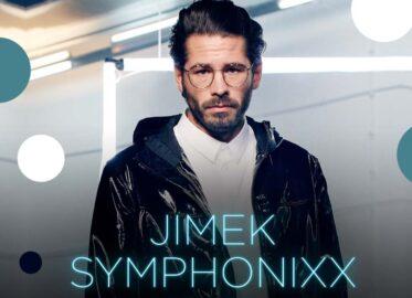 Radzimir Dębski / Jimex Symphonixx + Goście | koncert