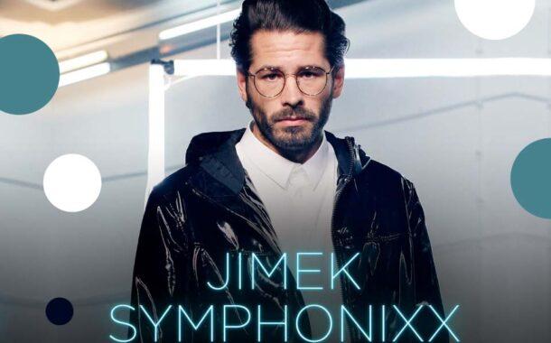 Radzimir Dębski / Jimex Symphonixx + Goście   koncert