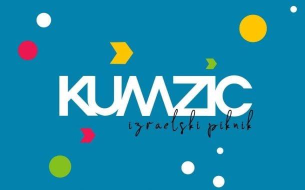 Kumzic - Izraelski Piknik
