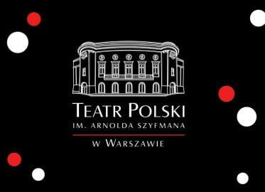 M.G. Nigdy nie będziesz szła sama - wieczór Sylwestrowy | Sylwester 2020/2021 w Warszawie