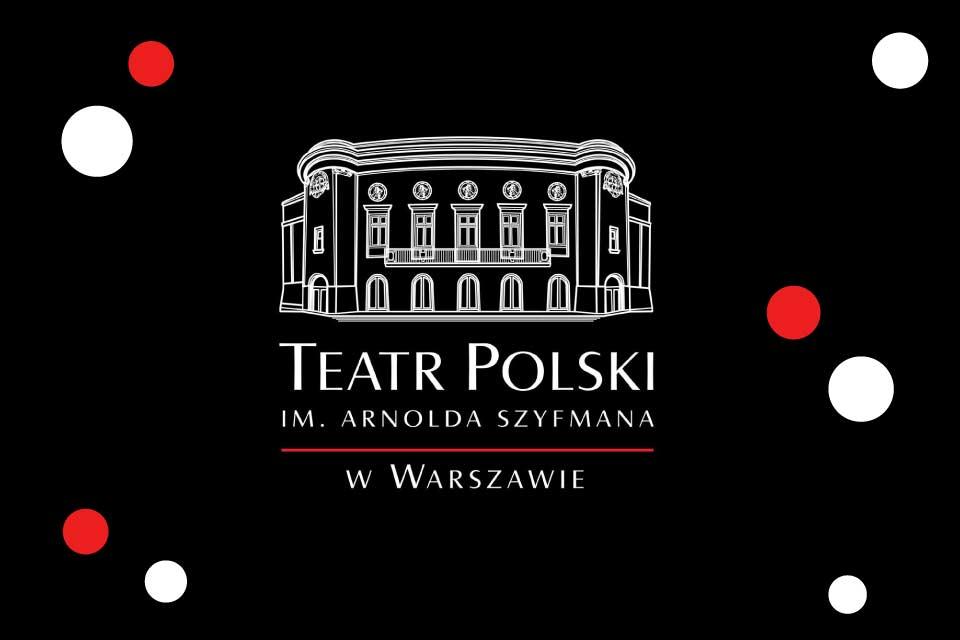 Wiśniowy sad - wieczór Sylwestrowy | Sylwester 2021/2022 w Warszawie