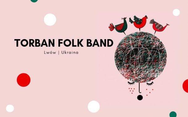Torban Folk Band