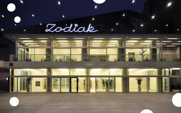 Noc Muzeów 2019 w ZODIAKU Warszawskim Pawilonie Architektury