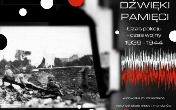Noc Muzeów 2019 w Archiwum Polskiego Radia