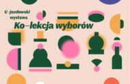 Noc Muzeów 2021 w U-jazdowskim