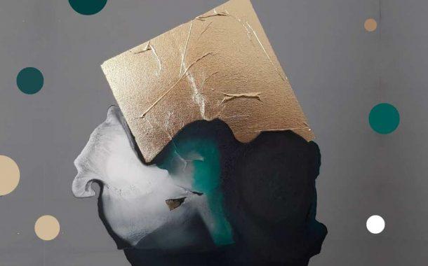 Marco Angelini | Płynna pamięć