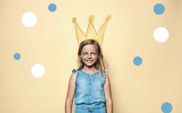 Plenerowy Dzień Dziecka | W Maciusiowym królestwie