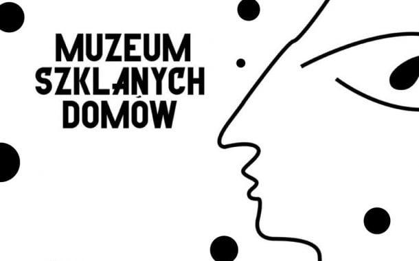 Noc Muzeów 2019 w Domu Społecznym