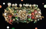 Rządzić i olśniewać. Klejnoty i jubilerstwo w Polsce w XVI i XVII wieku | wystawa