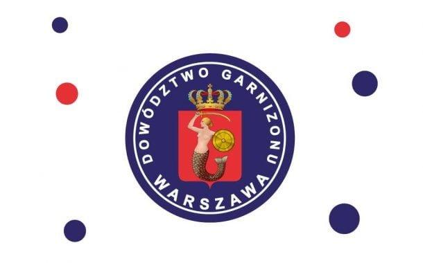 Noc Muzeów 2019 w Dowództwie Garnizonu Warszawa