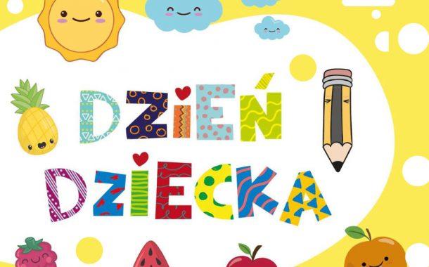Lekarski Dzień Dziecka w OIL Warszawa