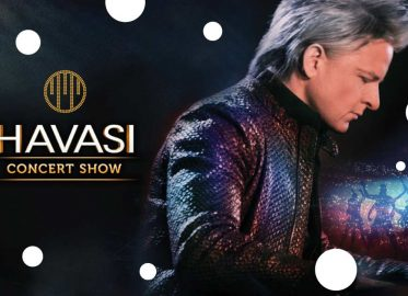 Havasi | koncert