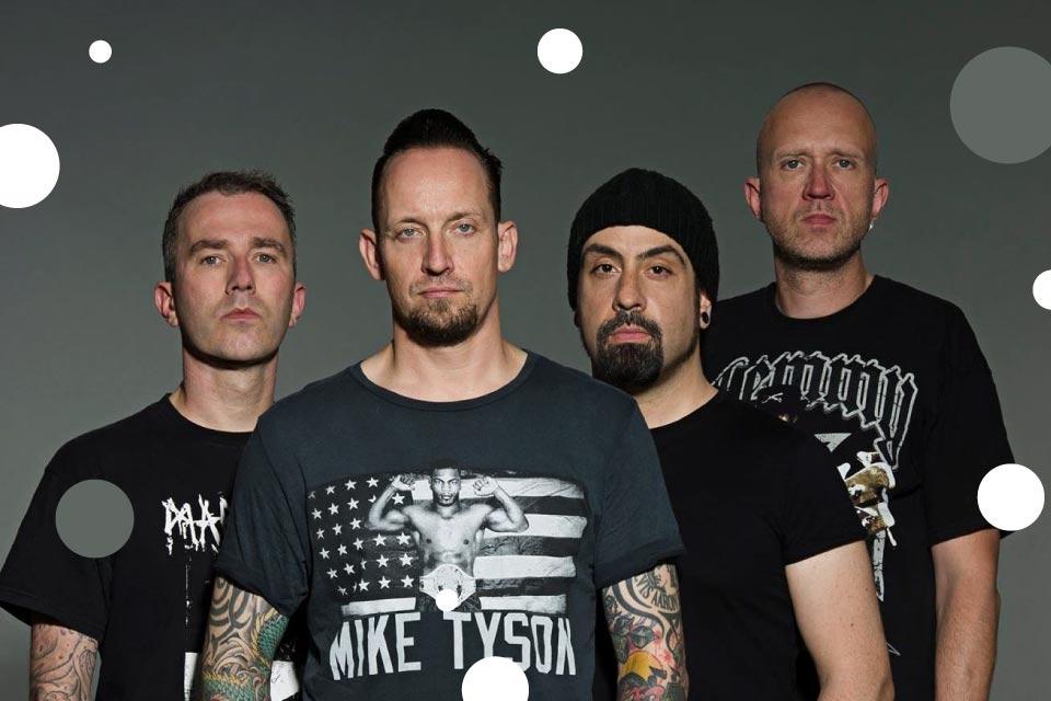 Volbeat | koncert
