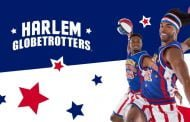 Harlem Globetrotters (Warszawa 2020)