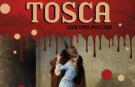 Tosca - Giacomo Puccini | opera