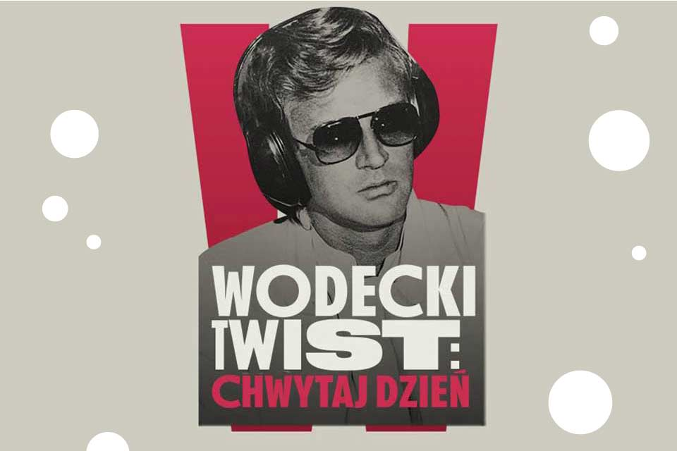 Tribute to Zbigniew Wodecki by Wodecki Twist Festiwal