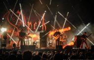 Opeth | fotorelacja