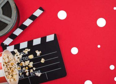 Kino na Wolności