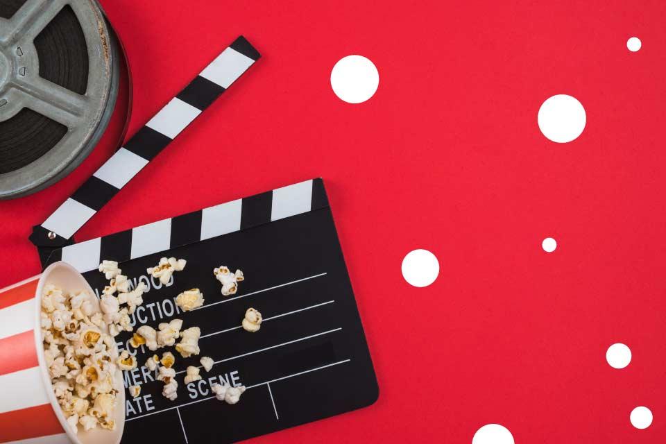 Kino letnie w Elektrowni Powiśle