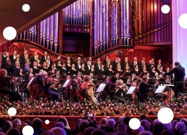 Koncert sylwestrowy | Sylwester 2020/2021 w Warszawie