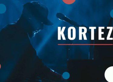 Kortez | koncert (2021)
