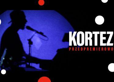 Kortez | koncert