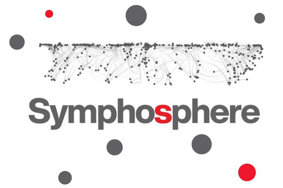 Symphosphere   koncert