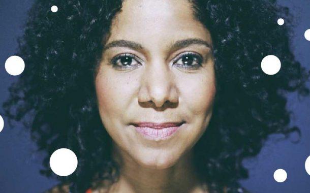 Nancy Vieira | koncert
