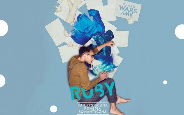 Ruby | spektakl