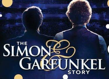 The Simon and Garfunkel Story | koncert