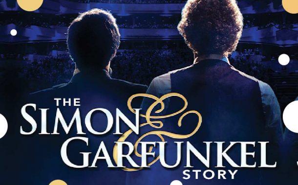 The Simon and Garfunkel Story   koncert