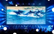 BBC Blue Planet II - Live In Concert | koncert