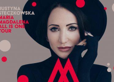Justyna Steczkowska | koncert
